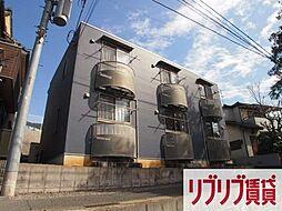 本千葉駅 4.9万円
