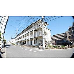行徳駅 4.5万円
