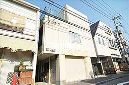 一橋学園駅 2.8万円