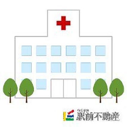 聖マリア病院 ...