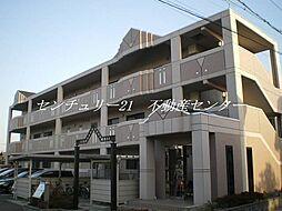 JR山陽本線 西川原駅 徒歩8分の賃貸マンション