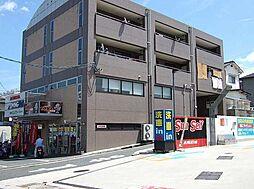 バス 中岩の上下車 徒歩3分の賃貸店舗(建物一部)