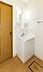内装,2LDK,面積64.06m2,賃料9.0万円,阪急千里線 南千里駅 徒歩9分,北大阪急行電鉄 桃山台駅 徒歩15分,大阪府吹田市竹見台1丁目