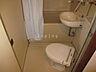 トイレ,1DK,面積30.06m2,賃料3.0万円,バス くしろバス愛国西下車 徒歩4分,,北海道釧路市愛国西1丁目19-10