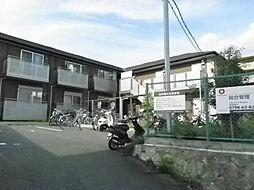 HAL仁川[103号室]の外観