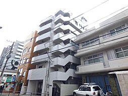 メゾン弘文[5階]の外観