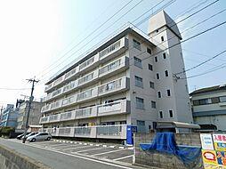 小堺ビル[2階]の外観