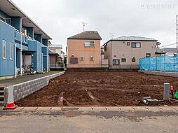 松戸新田駅 3,580万円