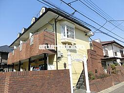 田無駅 3.8万円