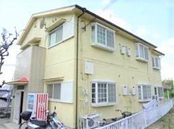 大阪・八尾市 想定利回り17% 平成4年築 高利回りな1棟収益物件