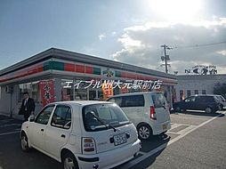 [一戸建] 岡山県岡山市北区西長瀬 の賃貸【/】の外観