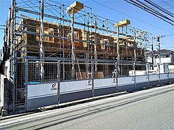本町六丁目駅 5.9万円