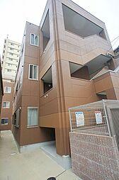 中洲川端駅 6.3万円