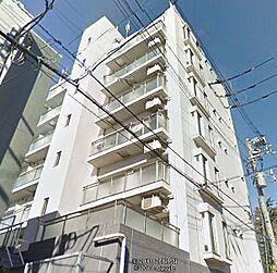 ESPERANZA〜エスぺランサ〜[5階]の外観
