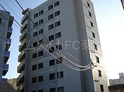サムティ東札幌ノルド[5階]の外観