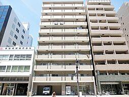 幸田マンション幸町[404号室]の外観