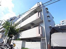 灘駅 3.2万円