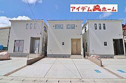 高浜港駅 2,690万円