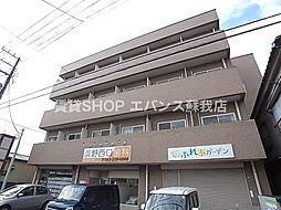 浜野駅 3.9万円