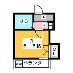 相生山駅 2.3万円