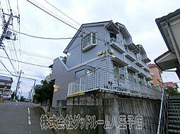 🉐敷金礼金0円!🉐アルコベール八王子