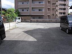 太秦天神川駅 1.0万円