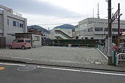 田京駅 0.5万円