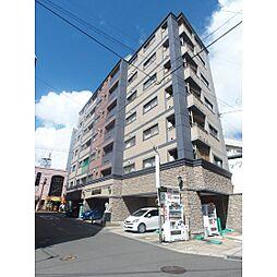 大学病院駅 6.2万円