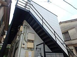 十条駅 5.7万円