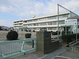 土田小学校 徒歩 約14分(約1100m)