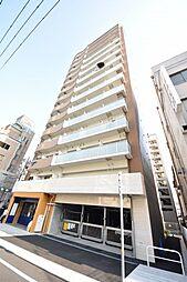 SERENITE神戸元町