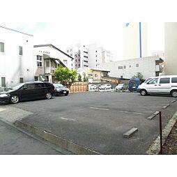 盛岡駅 1.7万円