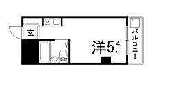 野里駅 1.8万円