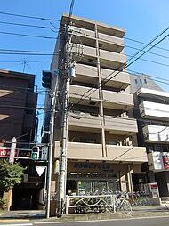 志木駅 6.6万円