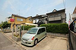 伏屋駅 6.5万円