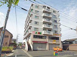 花畑駅 3.0万円