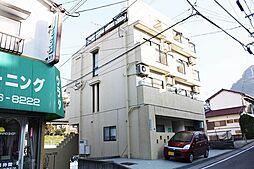 若葉町駅 4.7万円