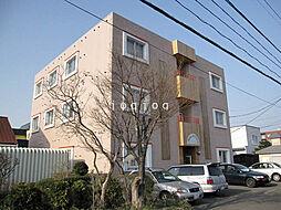 千歳駅 2.8万円