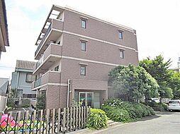 Osaka Metro御堂筋線 江坂駅 徒歩20分の賃貸マンション