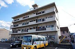 山西駅 3.5万円
