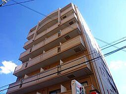 プリマヴェーラ[407号室号室]の外観
