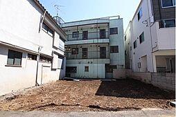 西日暮里駅 6,380万円