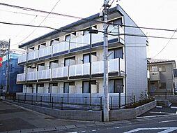 かしわ台駅 5.0万円