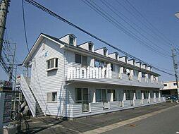 小田原駅 2.7万円