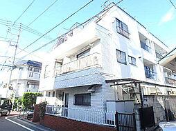 南阿佐ヶ谷駅 6.6万円