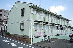 【敷金礼金0円!】バードハイツ