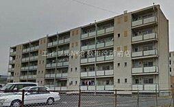 川辺宿駅 1.9万円