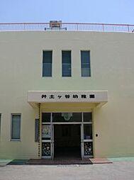 [一戸建] 神奈川県横浜市南区井土ケ谷下町 の賃貸【/】の外観