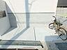 駐車場,ワンルーム,面積19.43m2,賃料6.5万円,阪神本線 魚崎駅 徒歩7分,JR東海道・山陽本線 住吉駅 徒歩19分,兵庫県神戸市東灘区魚崎中町2丁目