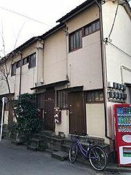 中井駅 3.5万円